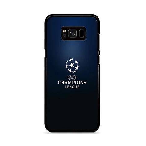 Eufa Champions League Wallpaper Samsung Galaxy S8 Plus Miloscase