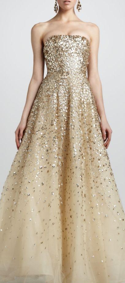 SHOP THIS LOOK: Blake Lively\'s floral dress | Weißes kleid und Kleider