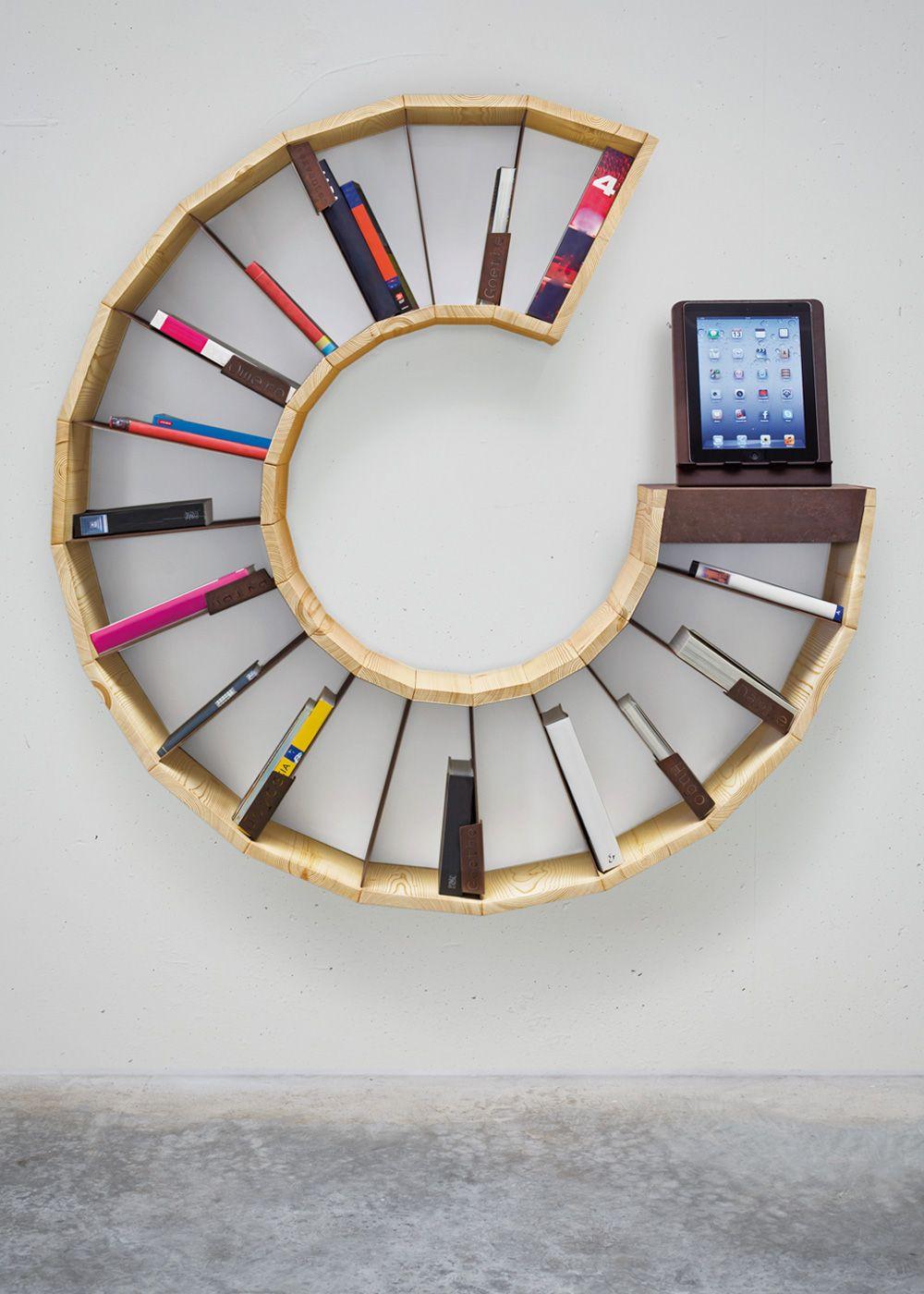 interior design shelves - 1000+ images about Lounge room on Pinterest v units ...