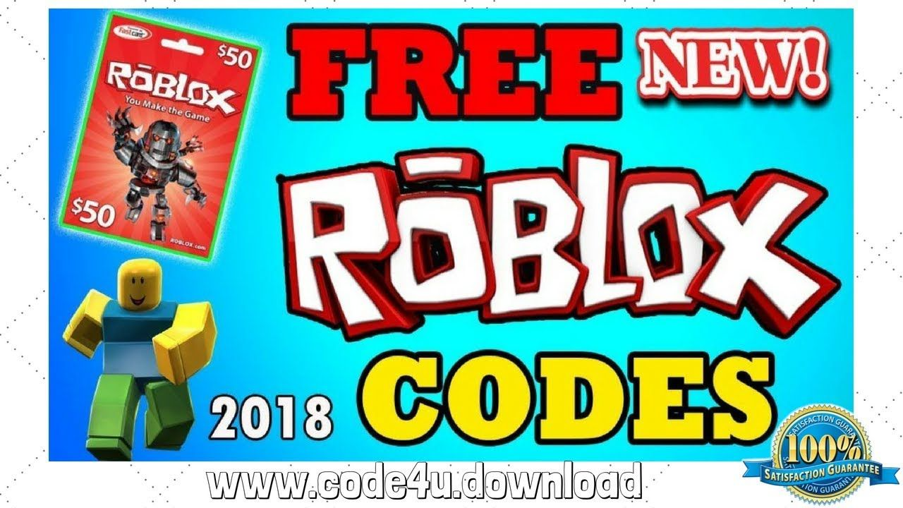How to get roblox card || Free cuopon || roblux codes 2018