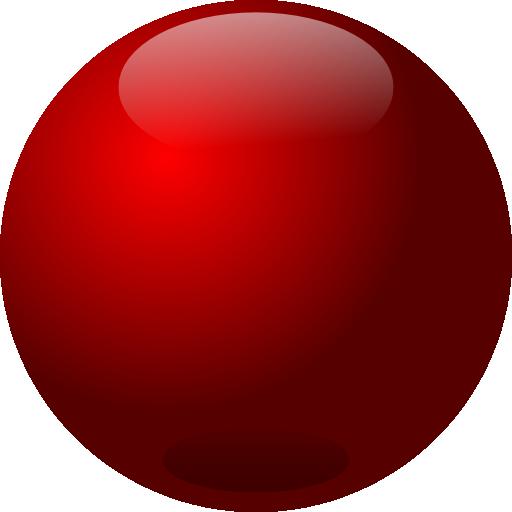 Bowling Ball Png Image Red And Black Wallpaper Digital Graphics Art Broken Screen Wallpaper