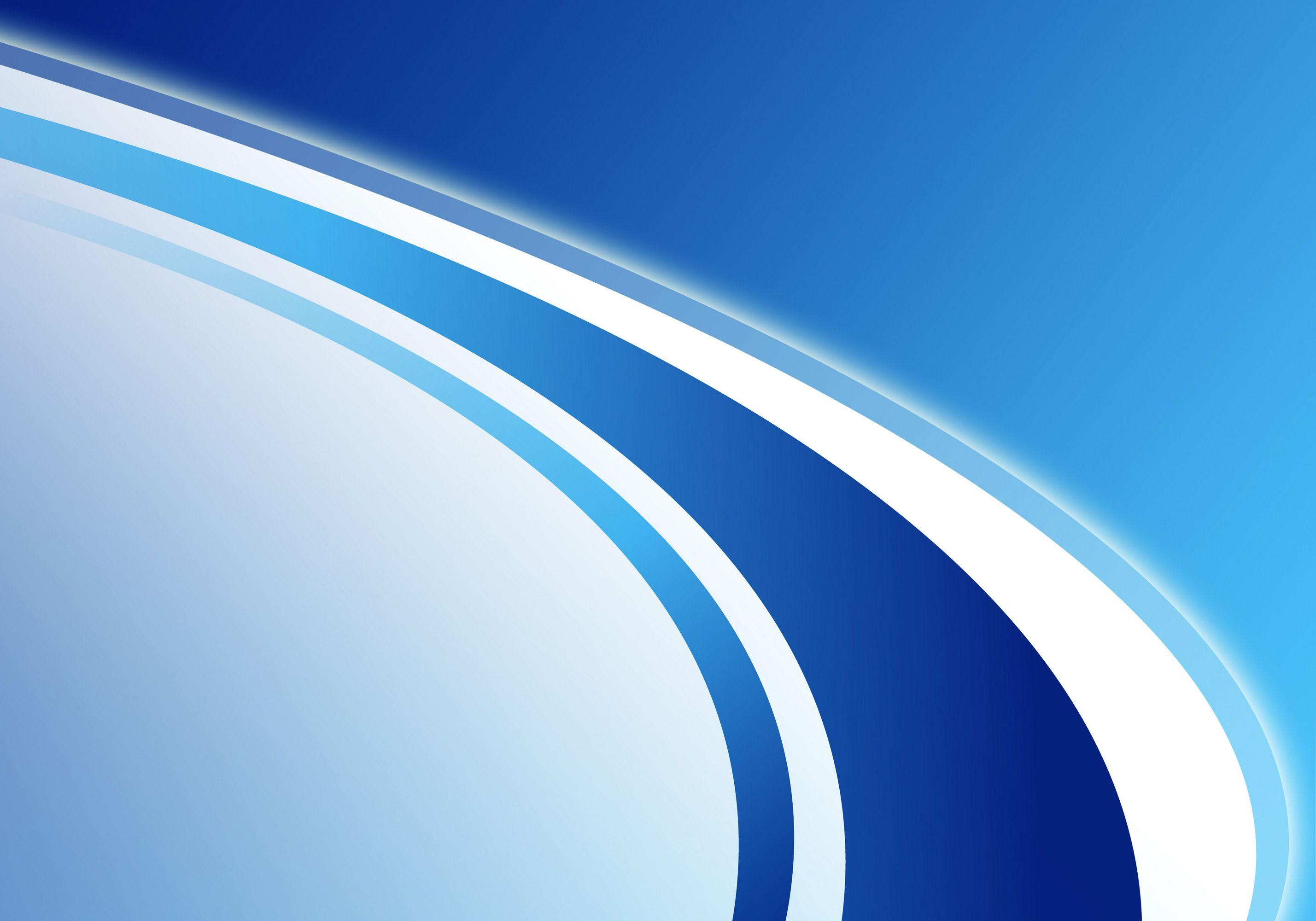 Blue And White Hd Desktop Wallpaper High Definition