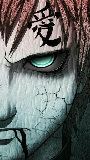 Naruto pics - huh