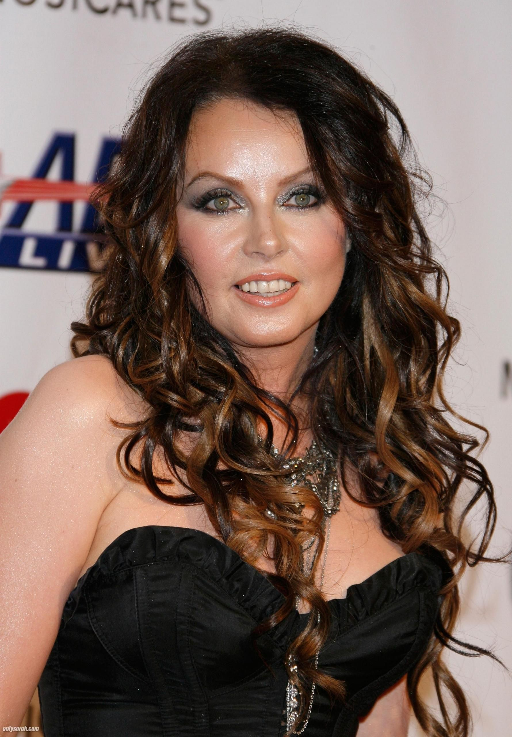 Khloe kardashian nude leak