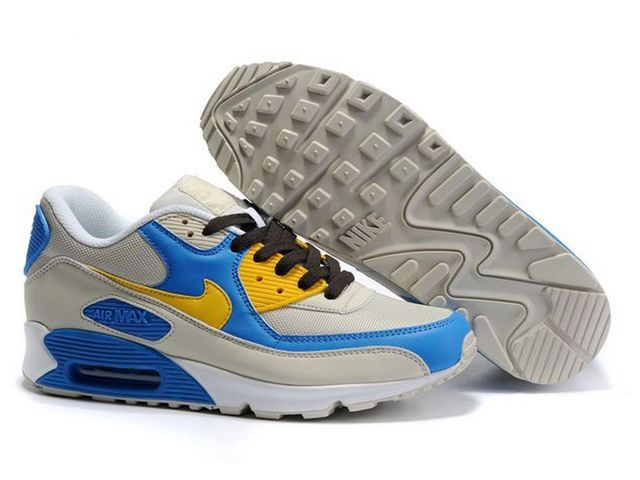 Nike Air Max 90 Homme,basket enfant,nike air shox
