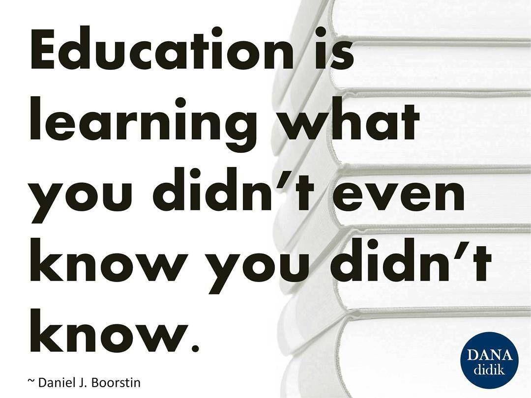 ayo semangat di hari senin tim danadidik motivasi pendidikan