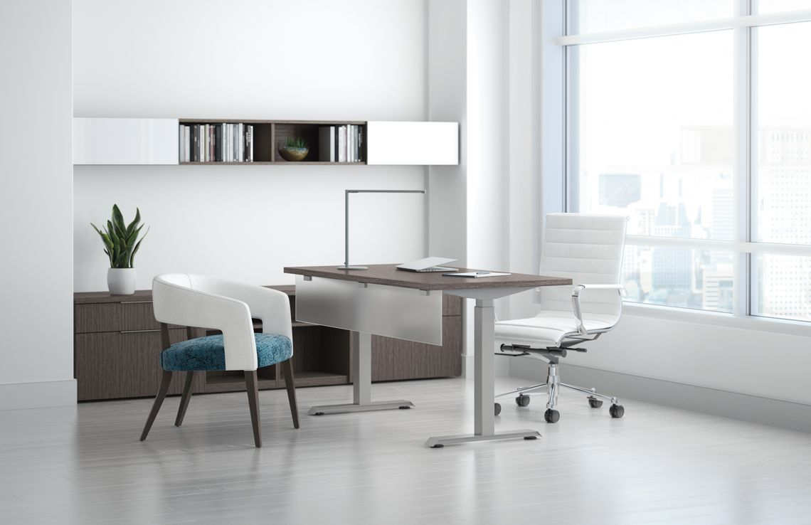 Office Furniture Jacksonville Fl With Images Office Interior