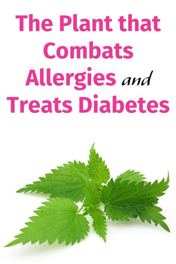 Hautkrankheiten bei Diabetes