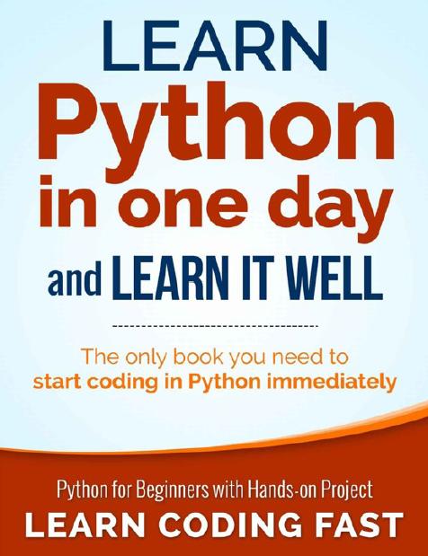 My Ebay Active Coding In Python Start Coding Coding