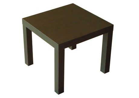 Enjoyable End Table Espresso Walmart Ca 13 Apartment Needs Download Free Architecture Designs Scobabritishbridgeorg