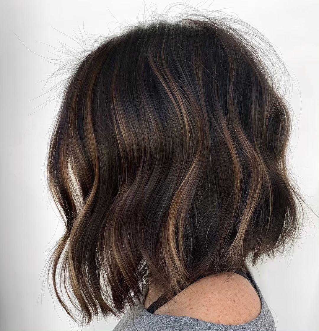 40 Beste Frisuren Kurze Haare Braun Frisuren Kurze Haare Braun Ideen Frisuren Kurze Haare Braun Coole Frisuren Haare