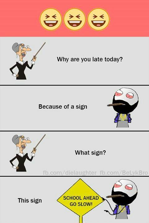 Pin By Shoeibi E On Jokes Fun Quotes Funny Really Funny Memes New Funny Memes