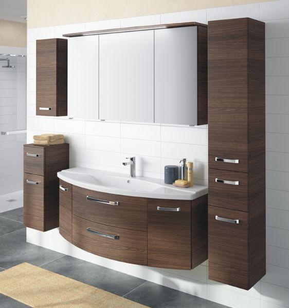 badmobel pelipal, badmöbel pelipal fokus 4010 set c | 120 cm | muebles | pinterest, Design ideen