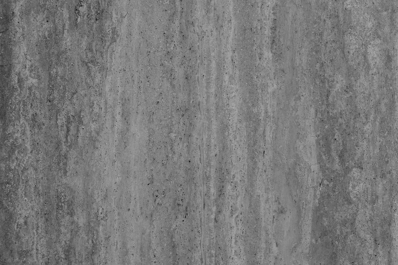 Stone Texture 8976 Texture Stone Texture Texture