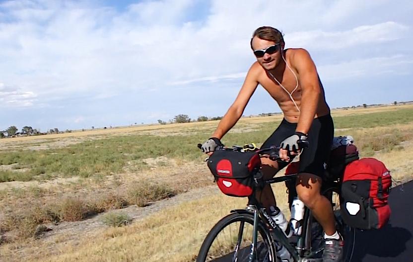Teams Bike | SCOTT Sports