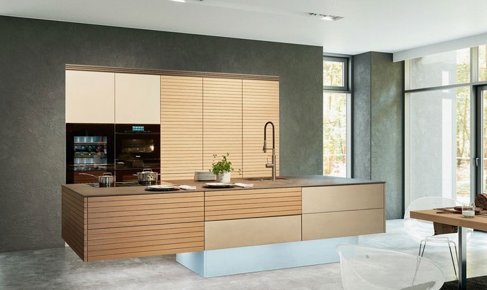 Kitchen Design Trends 2020 2021 Colors Materials Ideas Kitchen Design Trends Kitchen Design Interior Design Kitchen