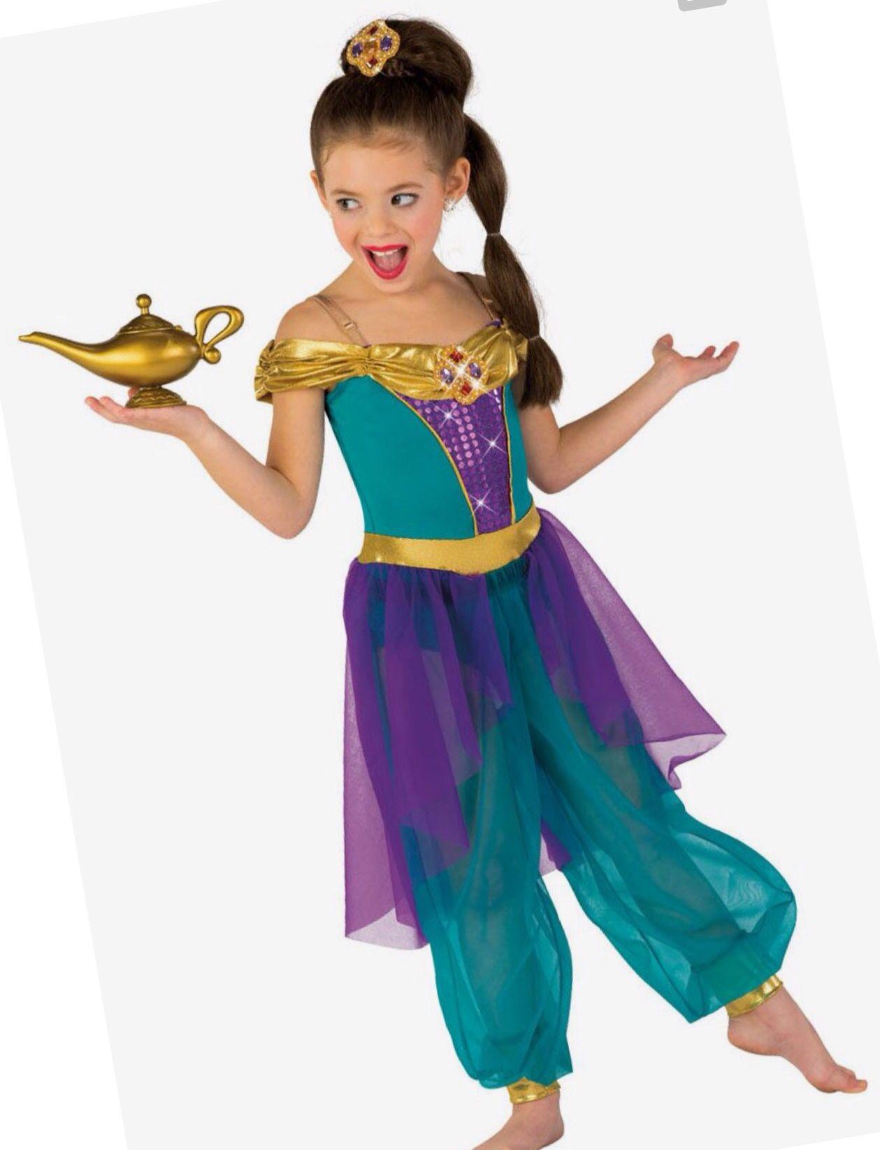 genie costume costumes pinterest genie costume and