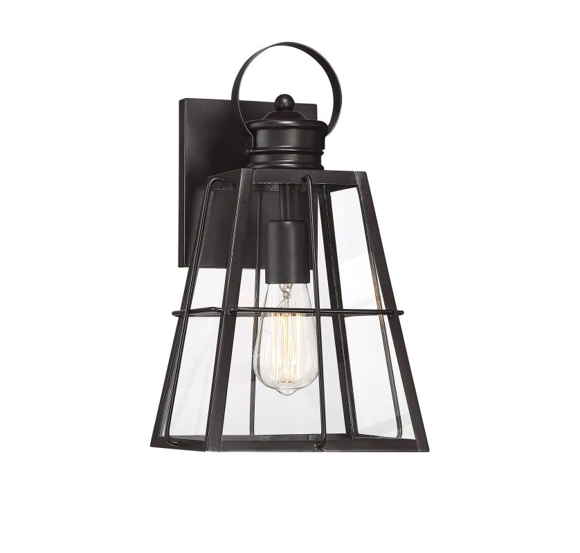 Savoy House 5 618 Wall Lantern Outdoor Wall Lantern Outdoor