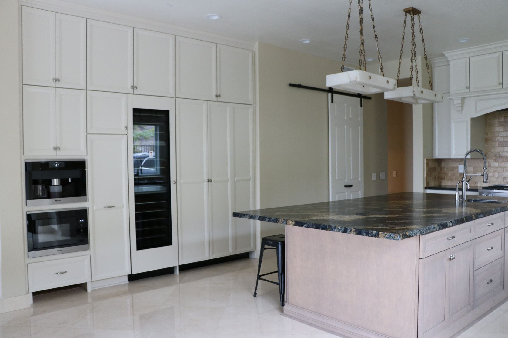 70+ Kitchen Cabinets In Orange County Ca   Kitchen Decor Theme Ideas Check  More At