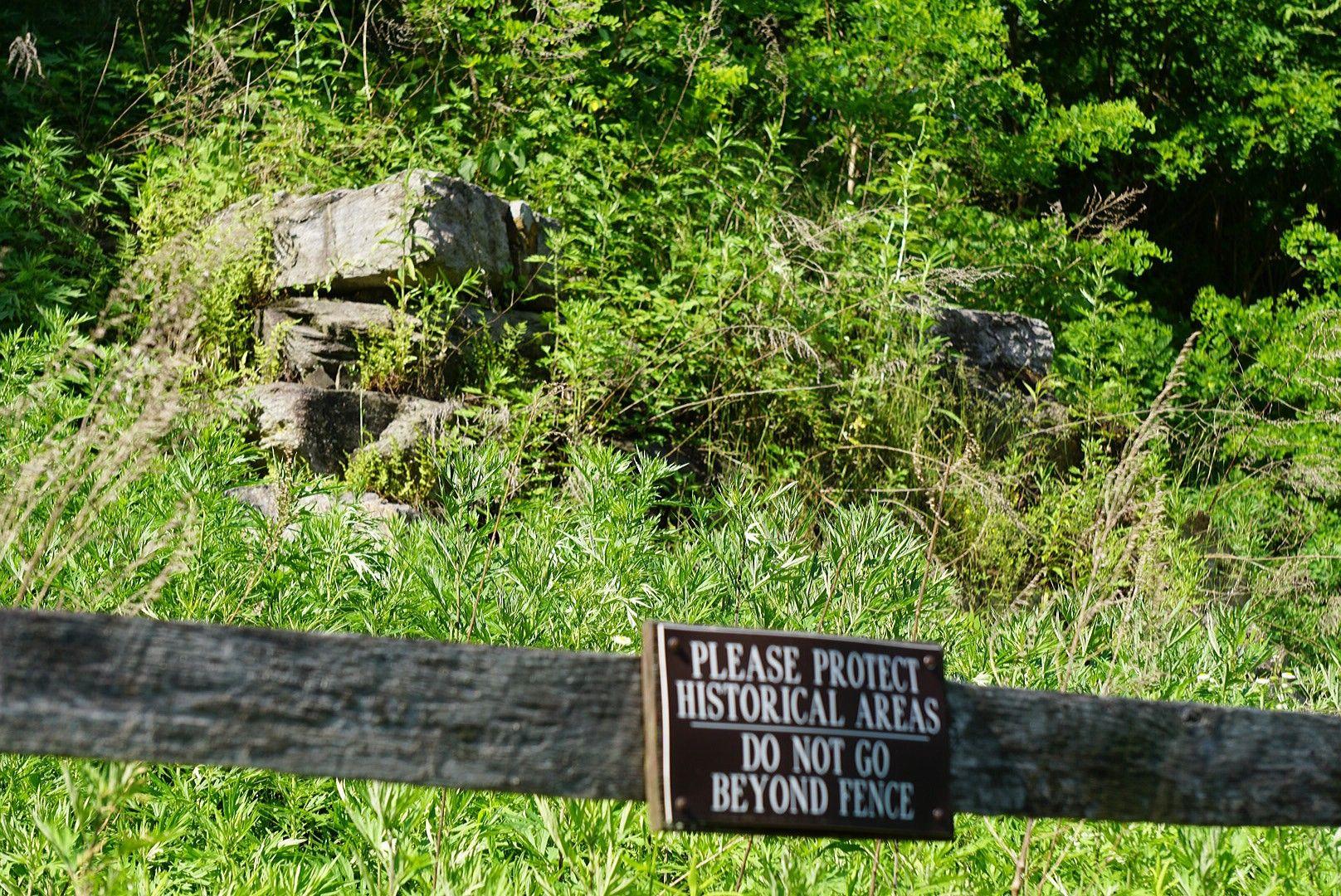 Pine grove furnace pa pine grove outdoor tourism