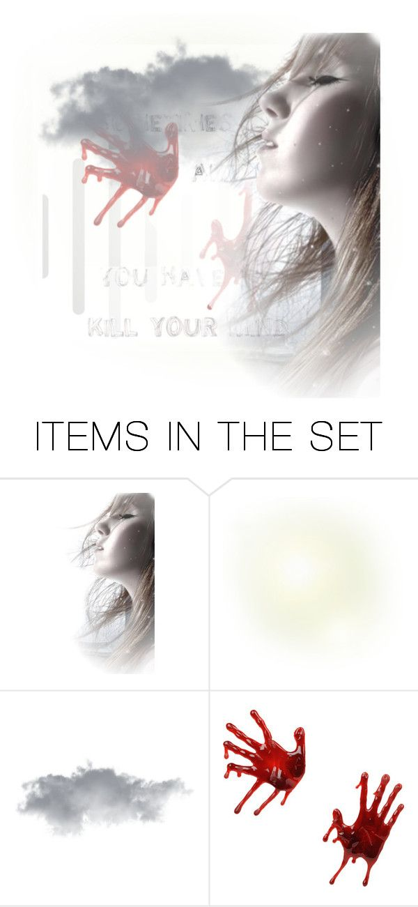 """Migraine: Twenty One Pilots"" by kaorikuro ❤ liked on Polyvore featuring art"