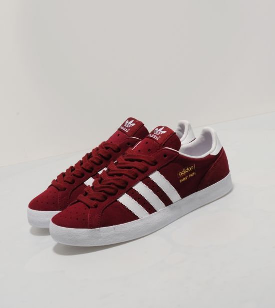 Buy Adidas Originals Basket Profi Lo Mens Fashion Online