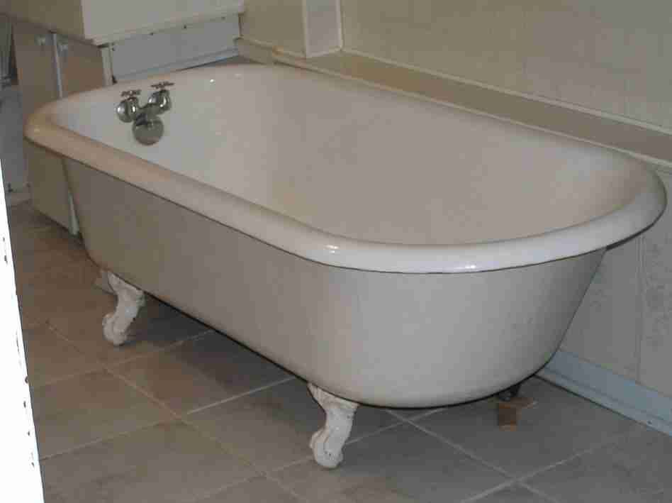 New post Trending-bathtube-Visit-entermp3.info | Trending Ideas ...