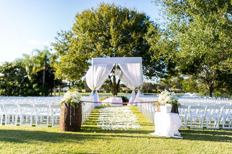 39++ Palm beach gardens wedding venues ideas
