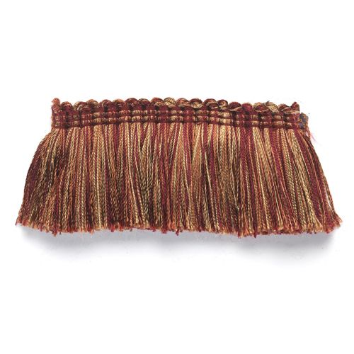 Low prices and free shipping on Stout trims. Search thousands of products. Item ST-AMAD-9.