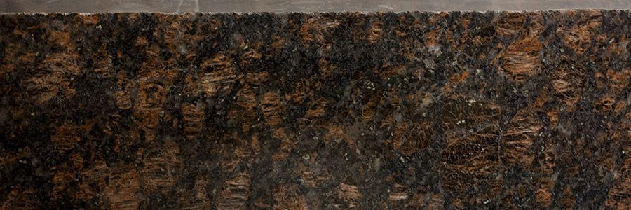 Database Error Granite Colors Granite Countertops Countertops
