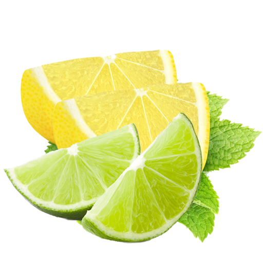 Pictures Of Lime Wedges Google Search Lime Wedge Lime Pictures