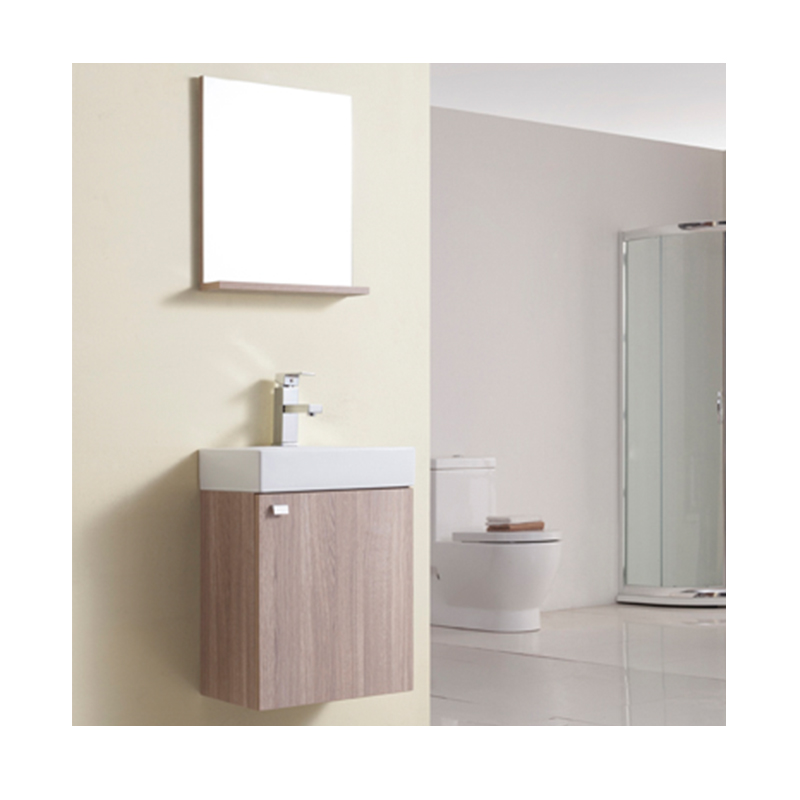 Cheap Wall Hung Cabinet Discount Small Size Warehouse Toilet Mini
