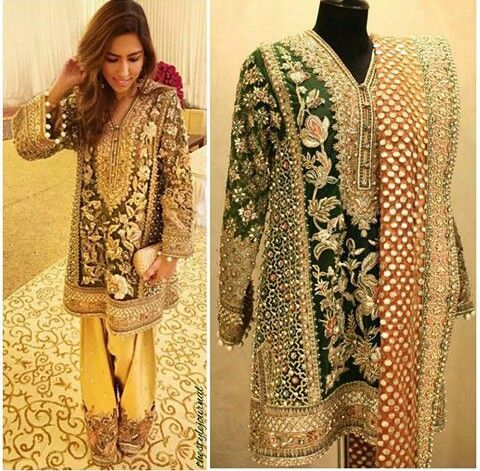 Dress style in pakistan facebook
