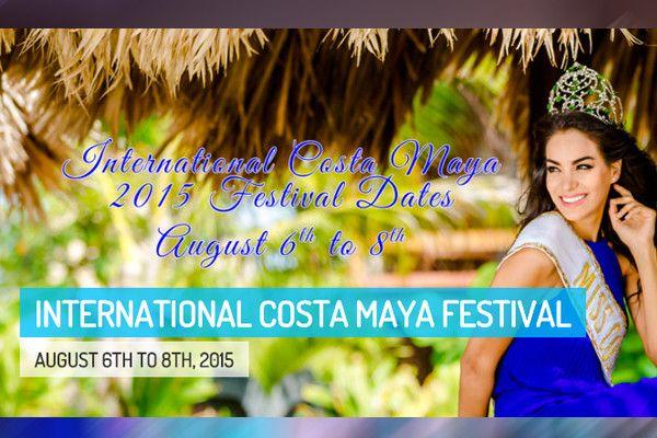 costamaya2015