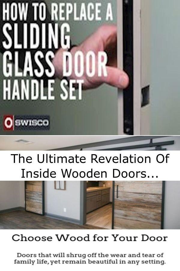 Internal Wooden Doors Doors For Sale Cost Of Internal Doors In 2020 Wooden Doors Internal Wooden Doors Door Handle Sets