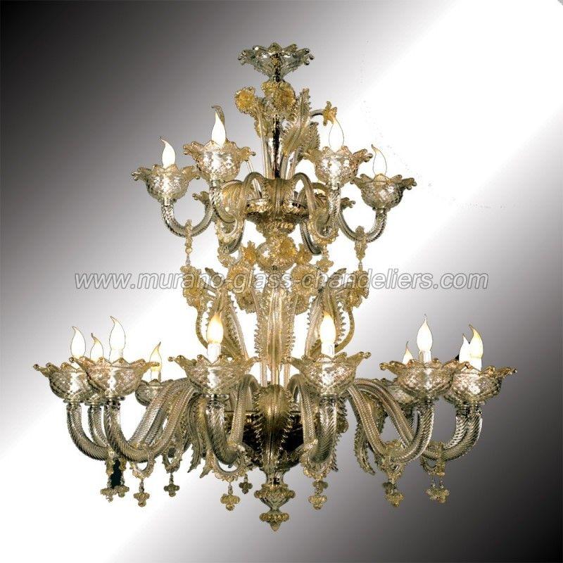 Top 25 ideas about 24K gold Murano glass chandeliers – Italian Glass Chandeliers