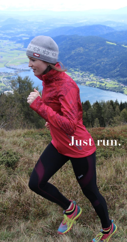 Trailrunning Tipps Fur Gesundes Laufen Bergauf Und Bergab Trailrunning Core Muskulatur Rucken Gymnastik