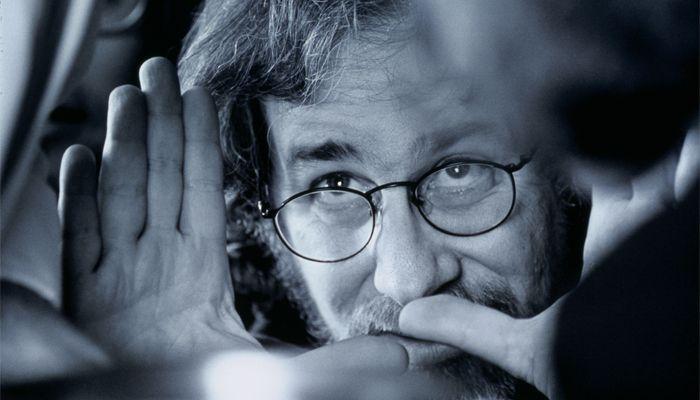 Spielberg: documentário é uma carta de amor aberta aos fãs do cineasta