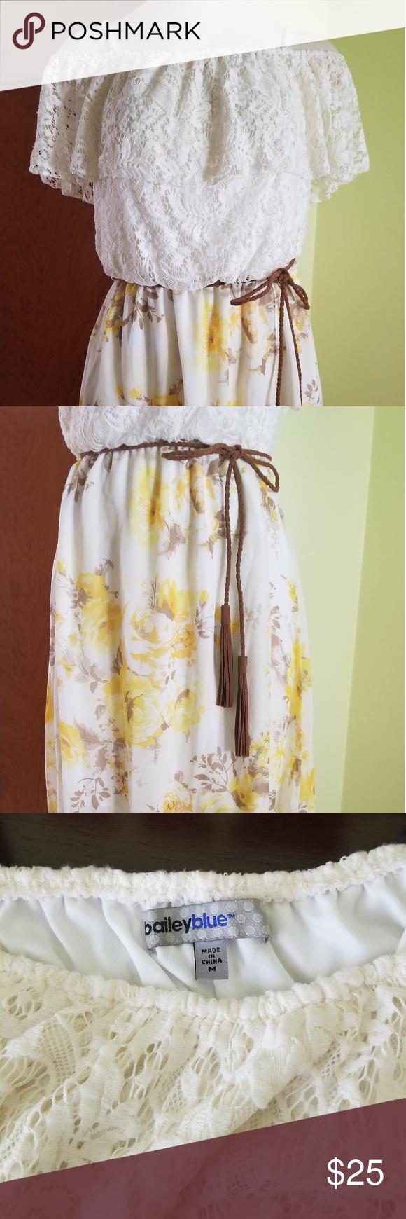 Short front long back dress pinterest