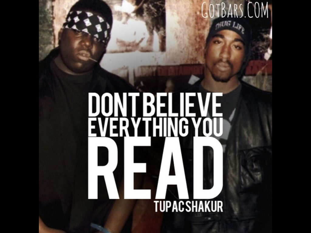 Quotes 2Pac Good Tupac Quotes Love Tupac Shakur Quotes On Tumblr Picture