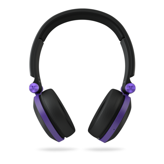 Synchros E40BT Refurbished | JBL E40BT Wireless Headphones