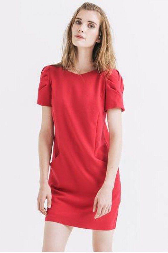 f3fc9d6f6a599 Des robes de soirée pas chères et incroyablement stylées