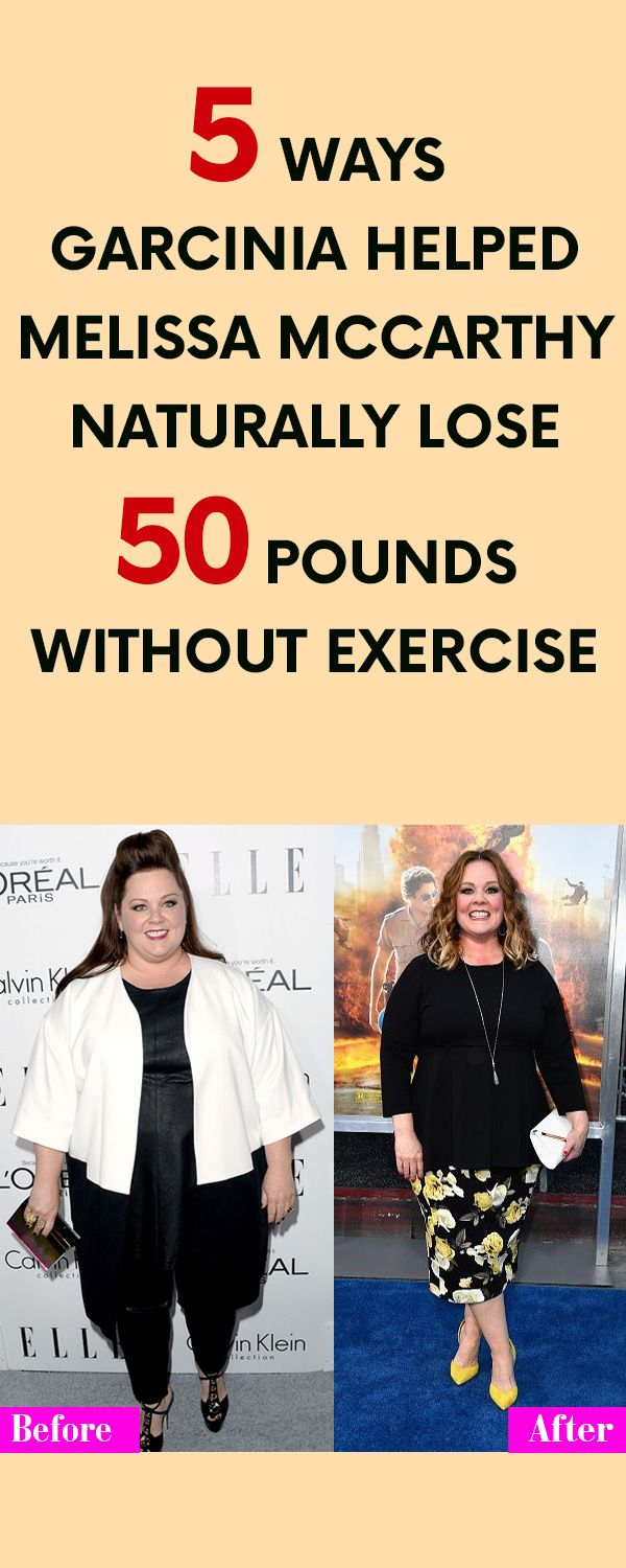 Ha2cg weight loss photo 7
