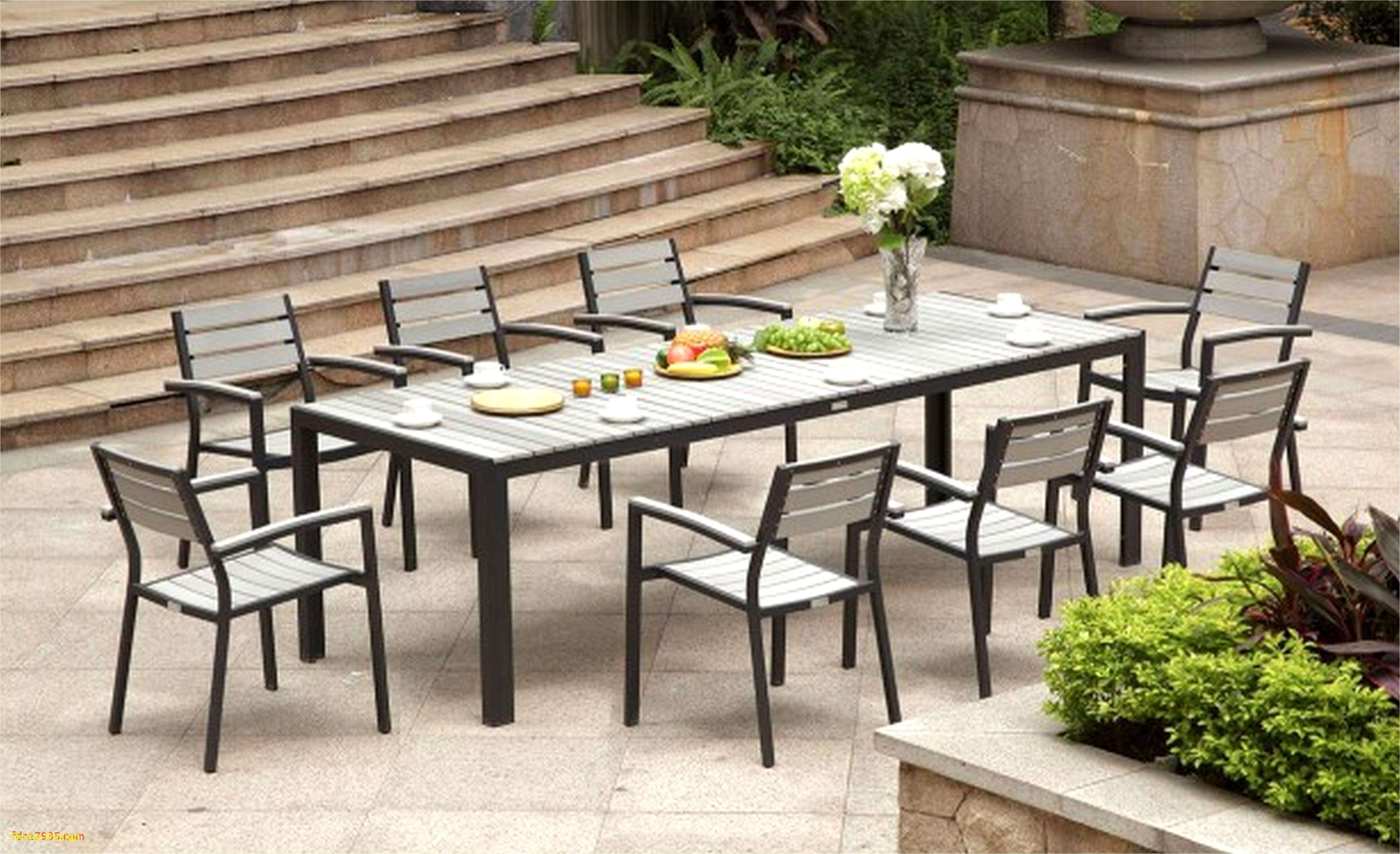 Beautiful Folding Outdoor Dining Set Patio Furniture Covers