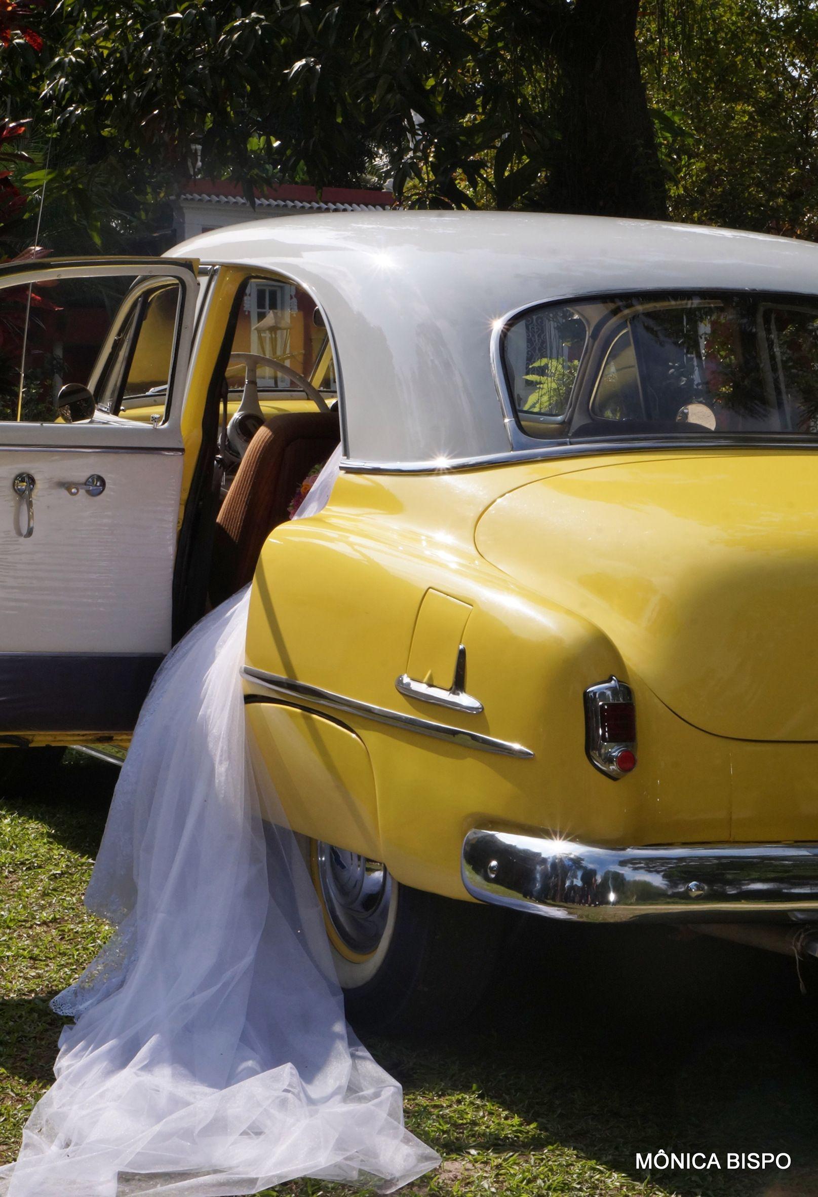Fotografia realizada durante workshop de casamento.