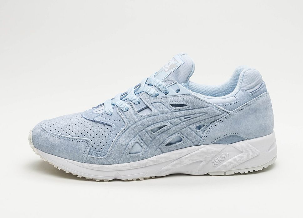 Asics Gel-DS Trainer OG (Skyway / Skyway) | Hypesrus - Shop