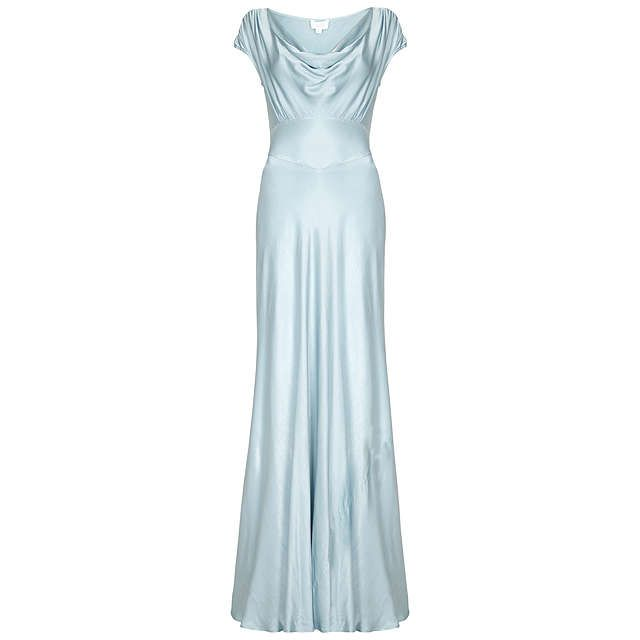 John Lewis Prom and Bridesmaid Dresses
