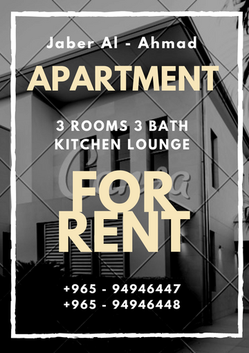 Accommodation available Kuwait iiQ8 Indians In Kuwait | Jobs in