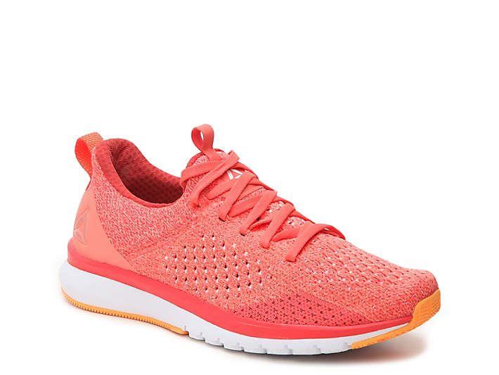 ZPrint Elite Lightweight Running Shoe - Womens  56453a53b