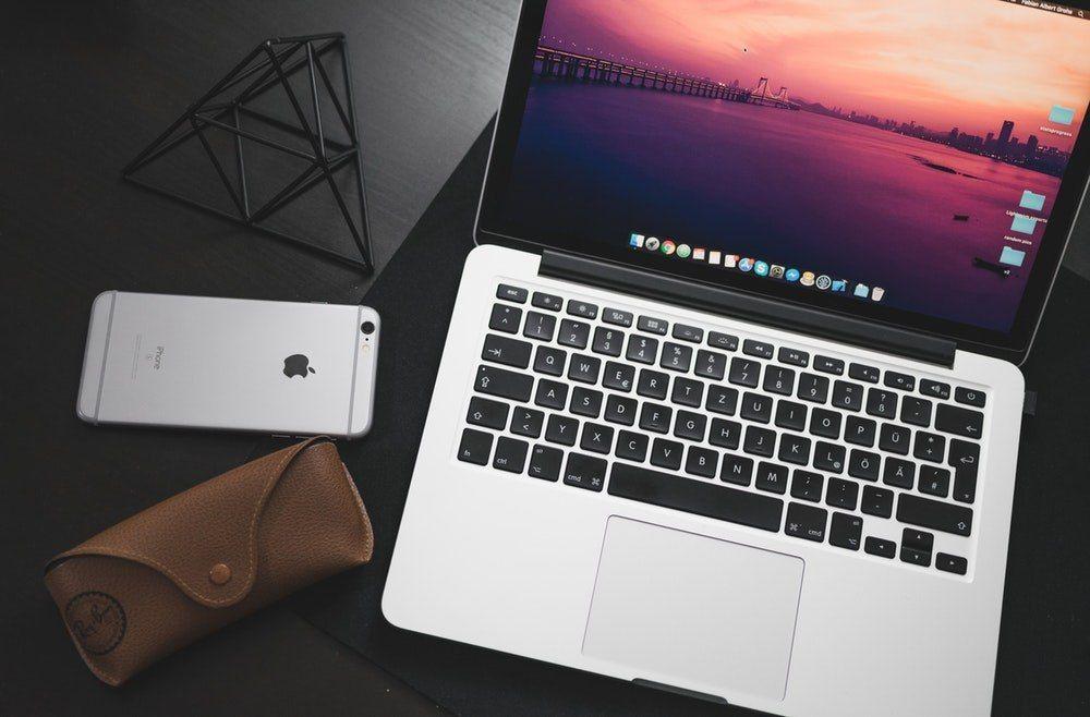 12 Lenovo Gutscheincode Fur Laptops Tablets Moto Smartphones Und